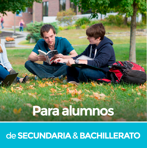 /secundaria-y-bachillerato/