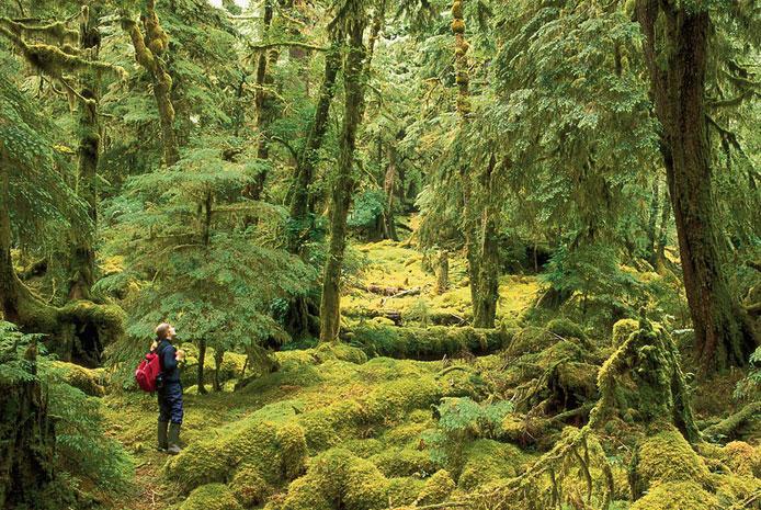 1. British Columbia