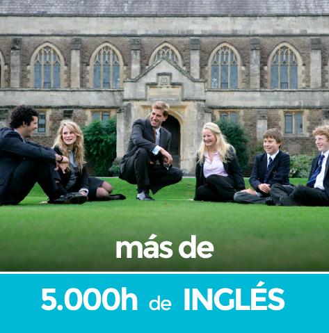 5.000-horas-de-inglés